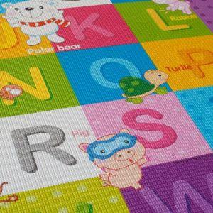 Colour-480x480