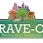 Rave-o-sample-logo-150x150