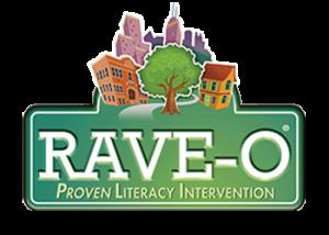 Rave-o-sample-logo-300x214