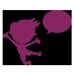 Speech-icon1