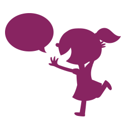 Speech-icon2