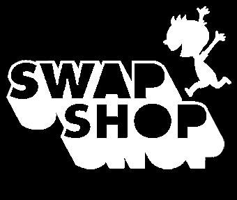Swapshop-logo-340x287