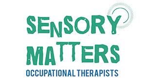 Sensory-Matters