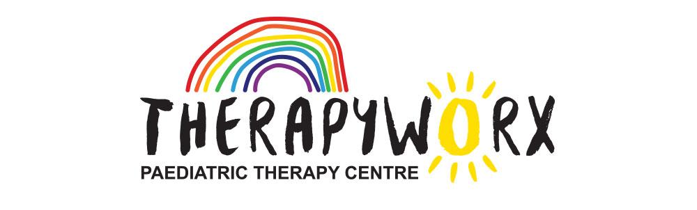 therapyworx logo