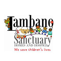 Lambano Sanctuary
